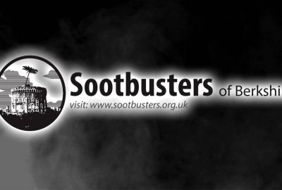 Sootbusters of Berkshire